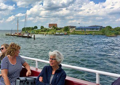 amsterdam-boottocht-meivakantie-met-familie