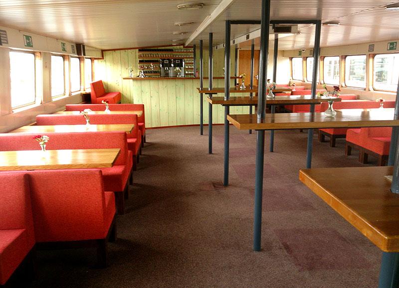 benedensalon-partyboot-stortemelk