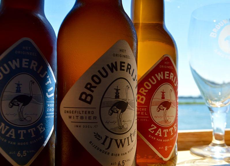 bier-brouwerij-het-ij-vaderdag-boottocht-2018