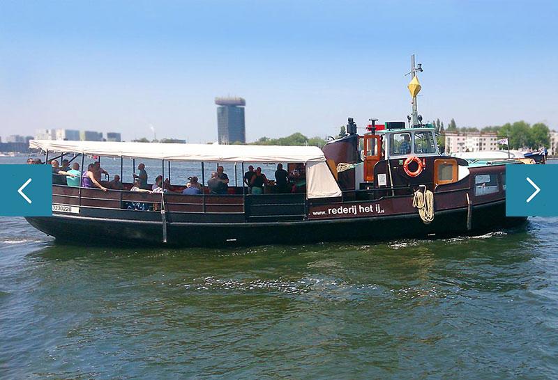 boot-huren-amsterdam-zaandam-25-tot-75-personen