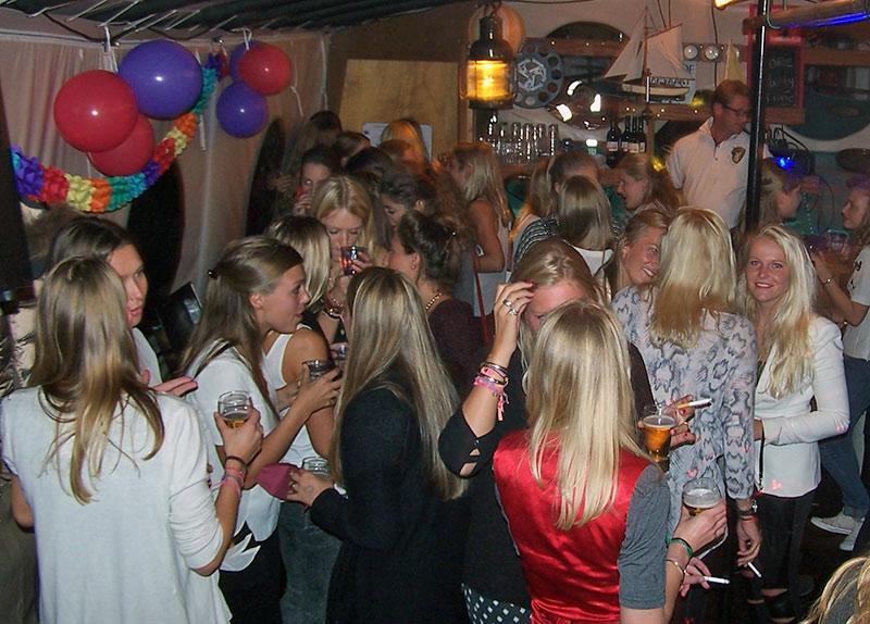 feestboot-amsterdam