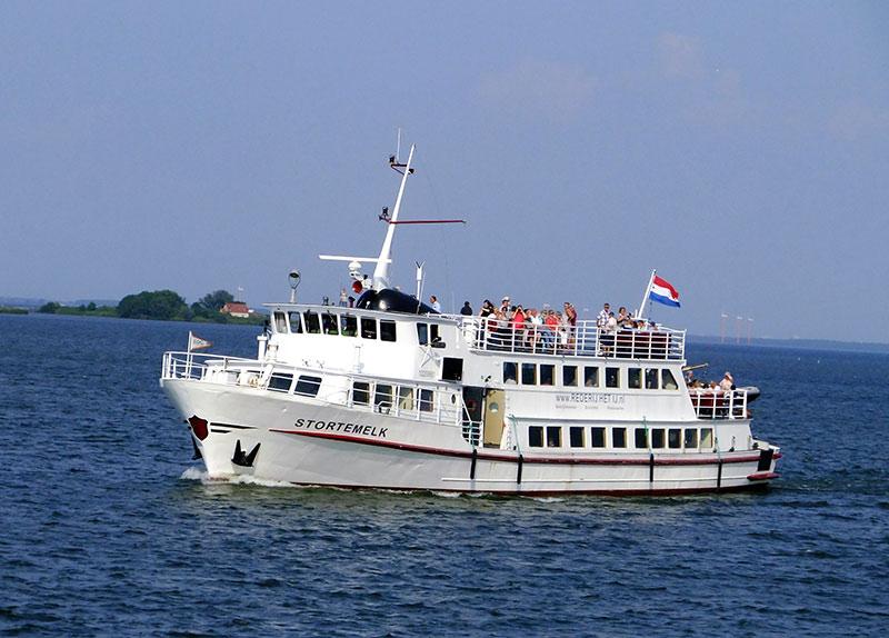 partyboot-stortemelk-amsterdam