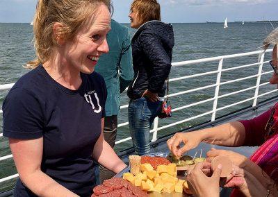 borrelhapjes-vuurwerk-cruise-hoorn-2018