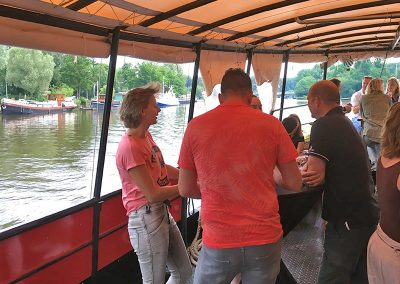 borrel-boot-huren-amsterdam