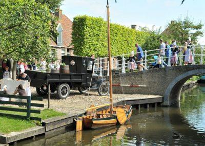 dagje-uit-familie-zomer-2018-met-boot-naar-enkhuizen-museum