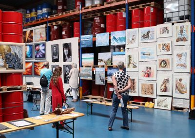 kunst-havenfestival-ijmuiden-2018