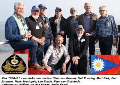 koopvaardij-vaart-2019-rederij-het-ij