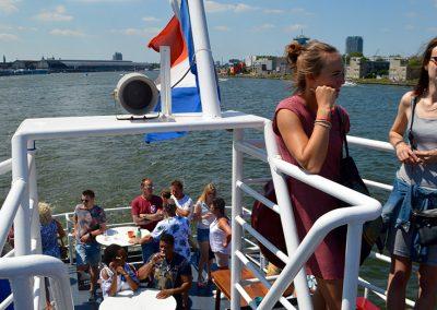 varen-ij-amsterdam