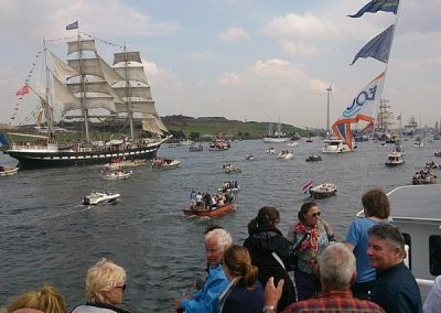 boot-huren-sail-in-parade-2020