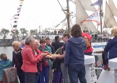 lunch-sail-2020-vaartocht-rederij-het-ij