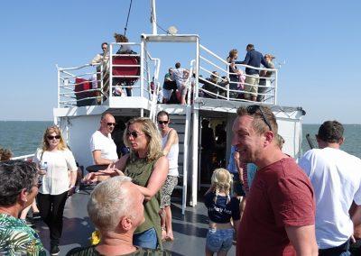 sail-2020-amsterdam-boot-huren-rederij-het-ij