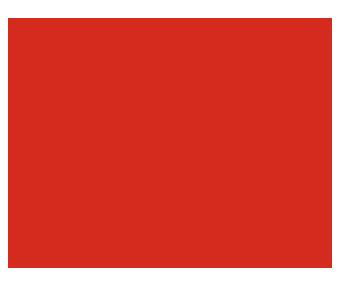 vuurwerk sail 2020 boot huren