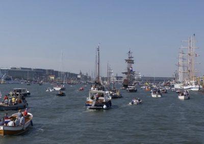 sail-amsterdam-2020-boot-huren