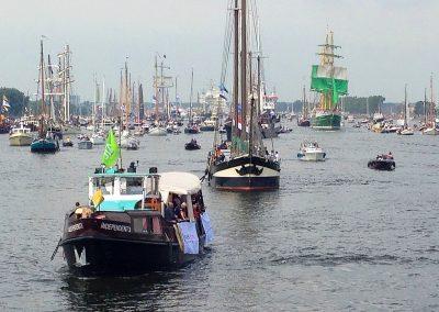 sail-intocht-boot-huren-2020-rederij-het-ij