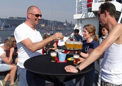 boot-huren--borrel-vaartocht-sail-amsterdam