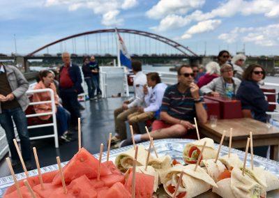borrel-sail-boot-rederij-het-ij-amsterdam