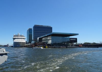 rondvaart-amsterdam-ij-cruise-terminal