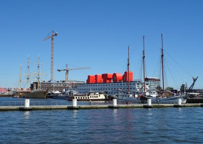 rondvaart-amsterdam-ij-ndsm